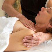 Umoya Health Holistische massages