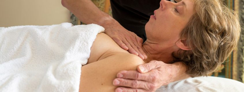 Umoya Health Holistische massages