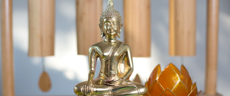 Boedha Umoya Health holistische massages