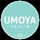 Umoya-Health logo