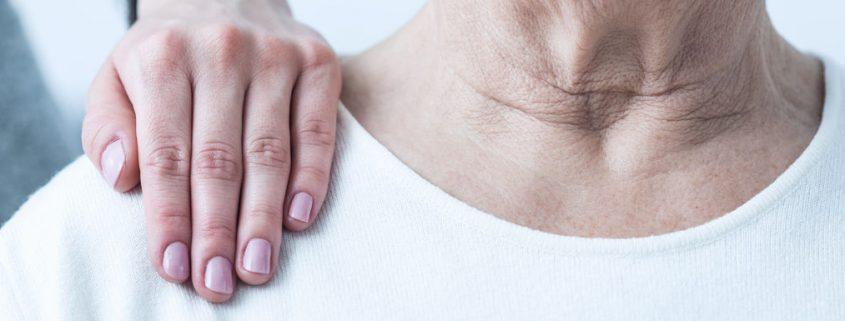 Umoya Health massage - Hoe gaat het met jou?